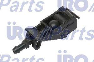 URO Parts Windshield Washer Nozzle