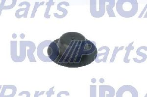 URO Parts Washer Fluid Reservoir Plug