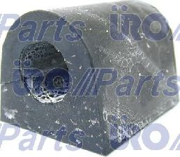URO Parts Suspension Stabilizer Bar Mount  Front