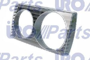 URO Parts Headlight Door Bezel  Left