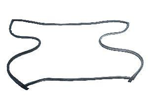 URO Parts Hood Seal