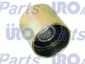 URO Parts Engine Timing Belt Roller