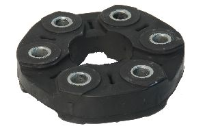 URO Parts Drive Shaft Flex Joint