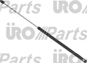 URO Parts Trunk Lid Lift Support  Left