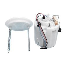 US Motor Works Fuel Pump Module Assembly  Primary Left