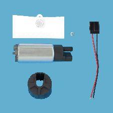 US Motor Works Electric Fuel Pump
