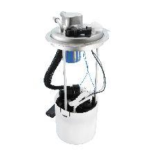 US Motor Works Fuel Pump Module Assembly