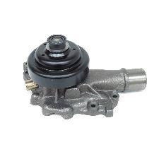US Motor Works Engine Water Pump