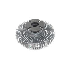 US Motor Works Engine Cooling Fan Clutch