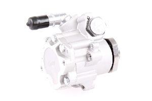 Vaico Power Steering Pump