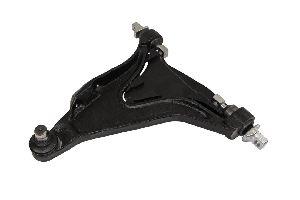 Vaico Suspension Control Arm  Front Left Lower