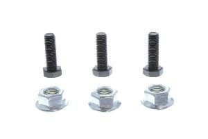 Vaico Suspension Ball Joint  Front Upper