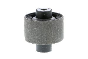 Vaico Suspension Trailing Arm Bushing  Rear