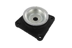 Vaico Suspension Strut Mount  Rear