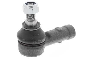 Vaico Steering Tie Rod End  Outer
