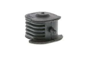 Vaico Suspension Control Arm Bushing  Front Right Lower
