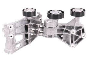 Vaico Engine Timing Belt Tensioner