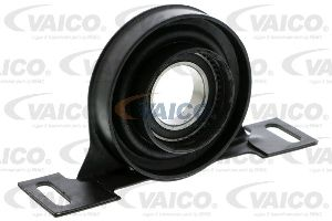 Vaico Drive Shaft Center Support Bearing