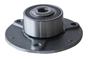 Vaico Wheel Bearing Kit  Front