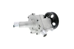 Vaico Engine Water Pump