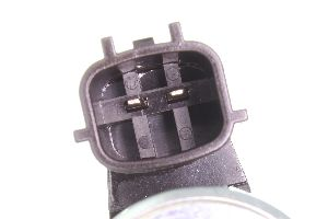 Vaico Engine Variable Valve Timing (VVT) Solenoid  Left