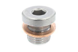 Vaico Engine Oil Drain Plug
