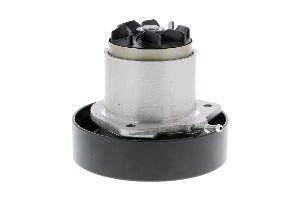 Vaico Engine Water Pump