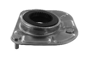 Vaico Suspension Strut Mount  Front