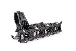 Vaico Engine Intake Manifold
