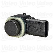 Valeo Parking Aid Sensor  Rear