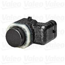 Valeo Parking Aid Sensor  Front Center