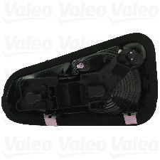 Valeo Tail Light Assembly  Right