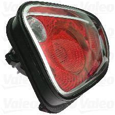 Valeo Tail Light Assembly  Right