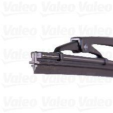 Valeo Windshield Wiper Blade  Front Left
