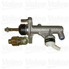 Valeo Clutch Master Cylinder  N/A