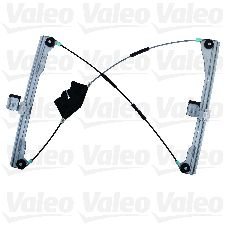 Valeo Window Regulator  Front Left