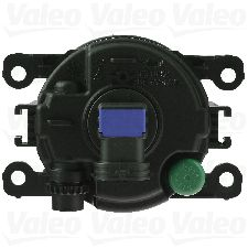 Valeo Fog Light  Right