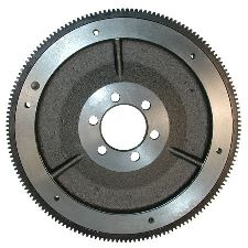 Valeo Clutch Flywheel
