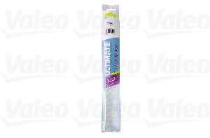 Valeo Windshield Wiper Blade  Rear