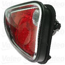 Valeo Tail Light Assembly  Left
