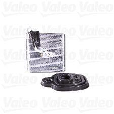 Valeo HVAC Heater Core  N/A