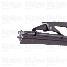 Valeo Windshield Wiper Blade  Front Right