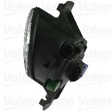 Valeo Fog Light  Front Right