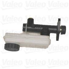 Valeo Clutch Master Cylinder