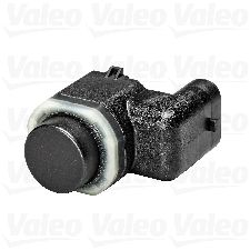 Valeo Parking Aid Sensor  Front Outer