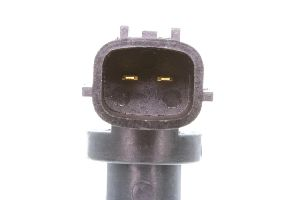 Vemo Engine Crankshaft Position Sensor