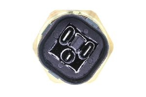 Vemo Engine Cooling Fan Switch