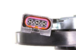 Vemo Engine Cooling Fan Motor