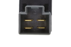 Vemo Brake Light Switch