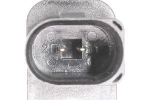 Vemo Air Charge Temperature Sensor